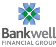 Bankwell Financial Group Announces Regulatory Approvals for Quinnipiac Transaction